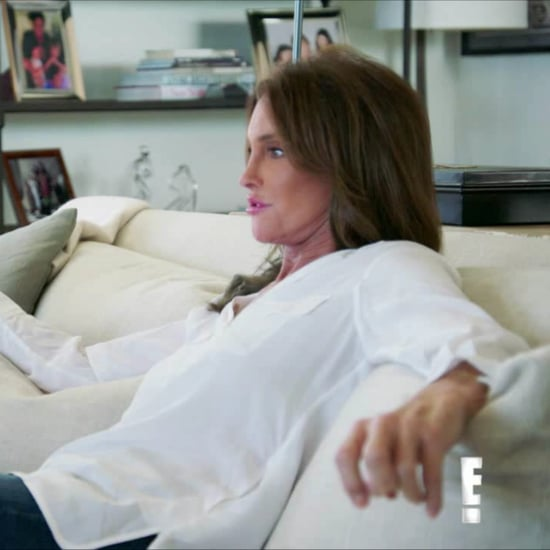 Caitlyn Jenner Calls Kris Humphries an Idiot Video