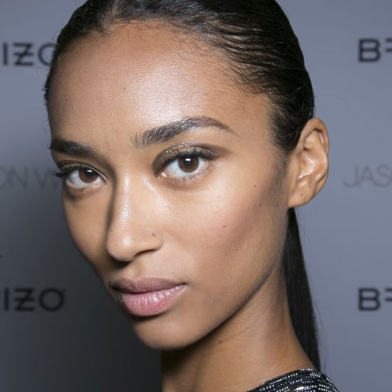 Beauty Trends Spring 2014 | New York Fashion Week