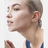 KatKim Petite Ear Pin