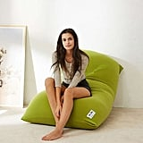 Urban Outfitters Yogibo Midi Oversized Lounge Cushion