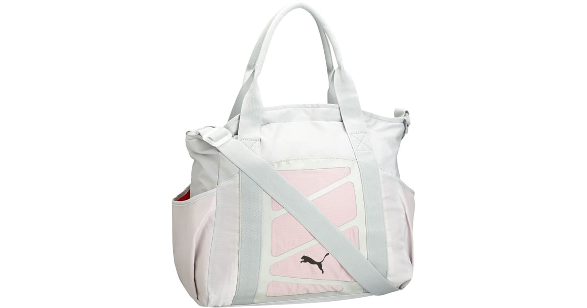 cecd218afd46 puma tote bag 2016 cheap   OFF60% Discounted