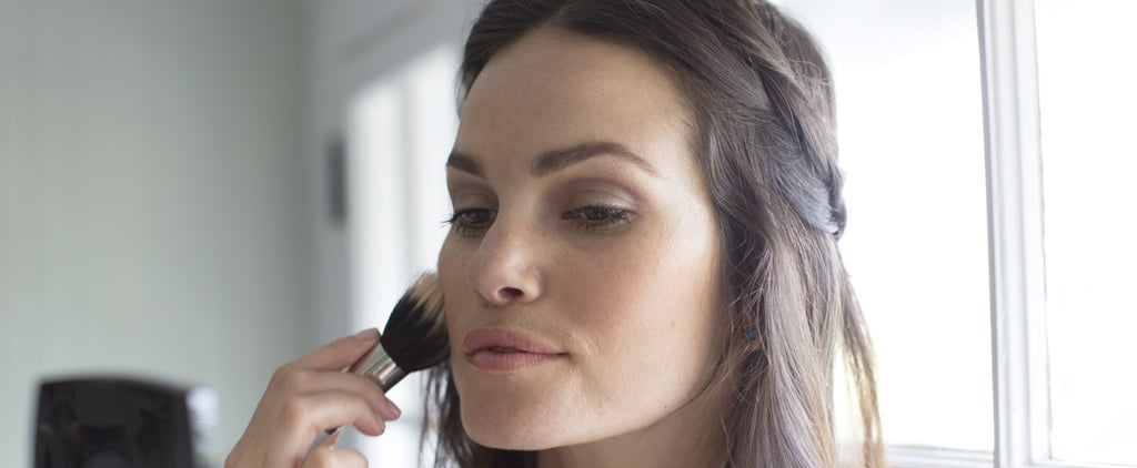 5 Tips For Flawless Foundation No Matter the Weather