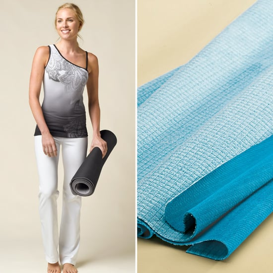 Best Travel Yoga Mats