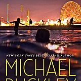 Undertow by Michael Buckley. ages 13+