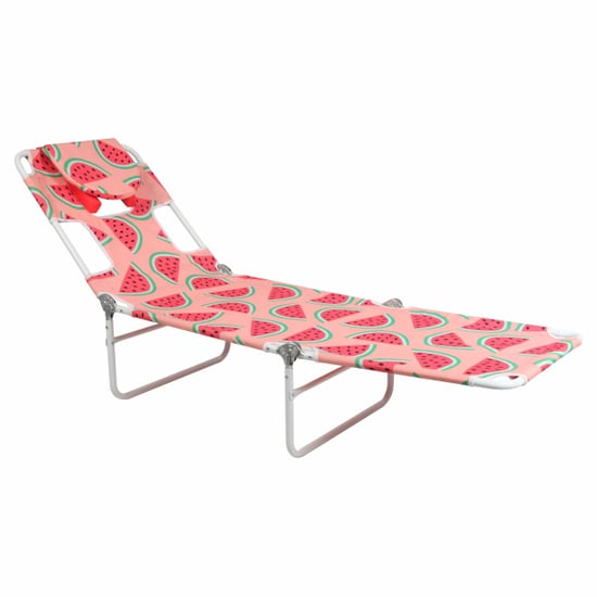 Beach Chairs From Target