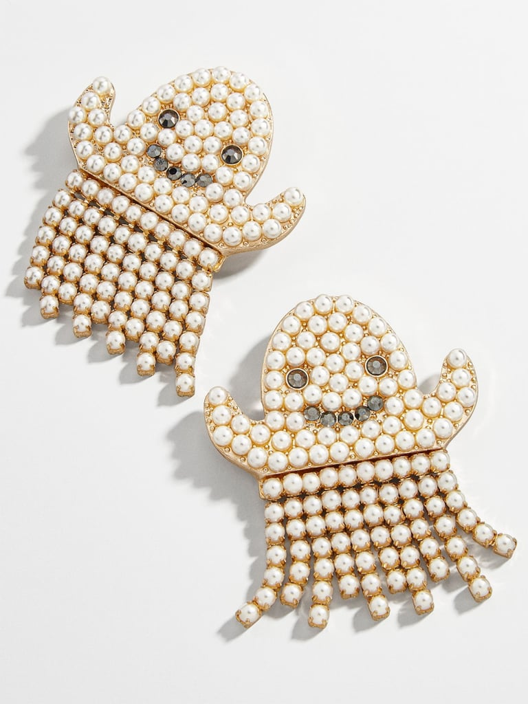 BaubleBar Halloween Jewelry Collection 2020