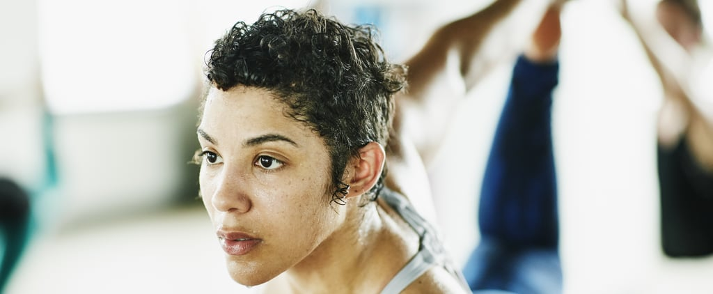 Can Yoga Help With Weight Loss?