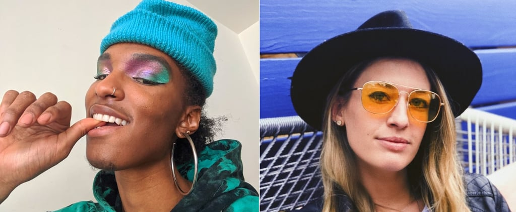 What Beauty Means to Members of the LGBTQ+ Community