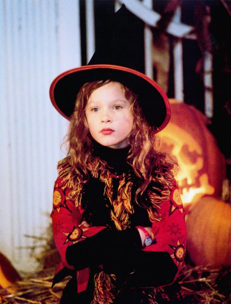 Dani, played by Thora Birch