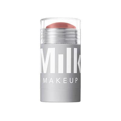 Milk Makeup Lip + Cheek Shade in Werk