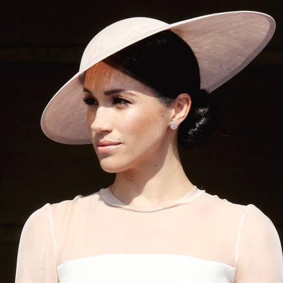Ways Meghan Markle's Life Will Change as a Royal