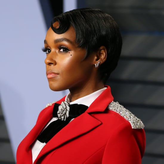 Janelle Monae Coming Out Quotes in Rolling Stone May 2018
