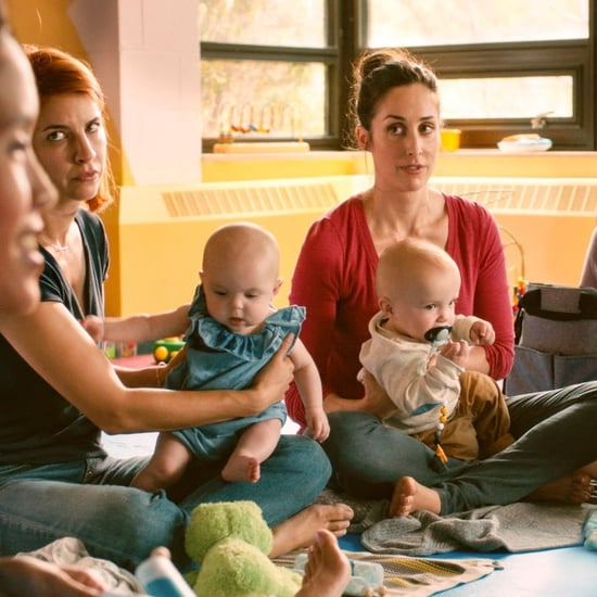 Workin' Moms Season 2