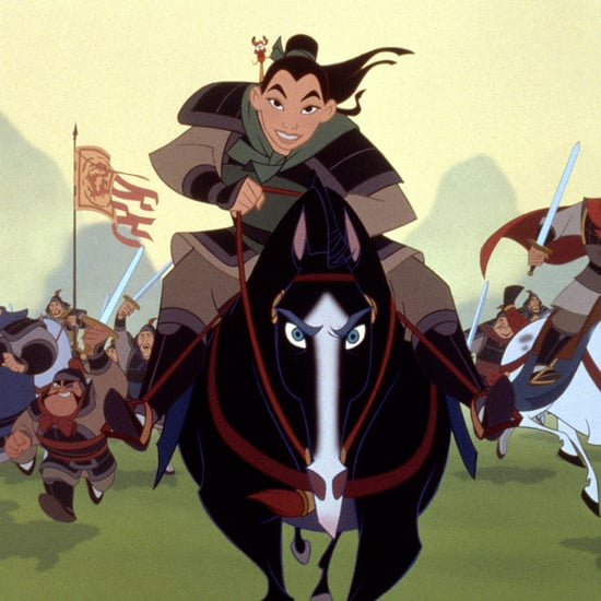 Best '90s Movies on Disney+