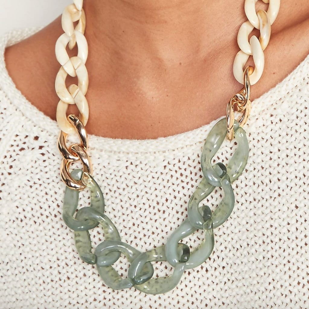 Affordable Jewellery at Old Navy For Women