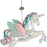 Unicorn Tree Decoration