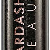 Kardashian Beauty Take 2 Dry Conditioner ($15)
