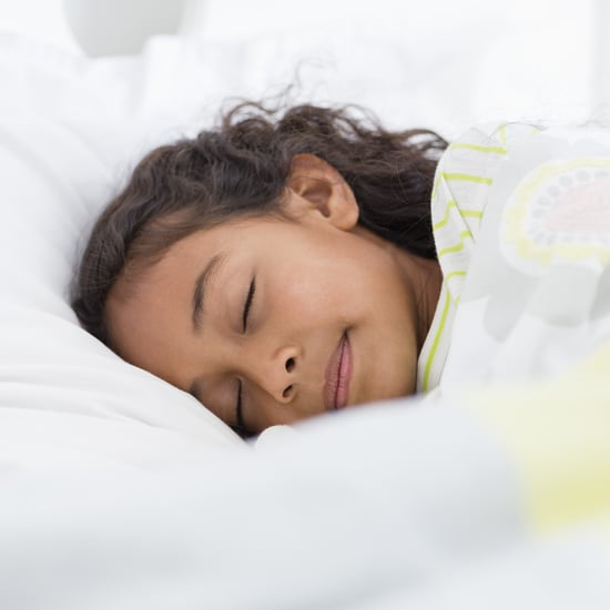 How to Say Goodnight to Kids