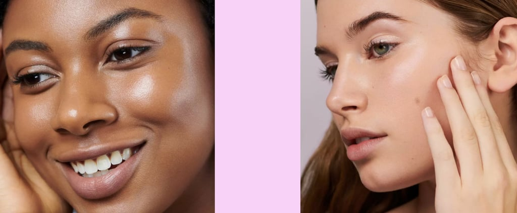 Both Your Makeup and Your Skin Will Love This Unique Primer