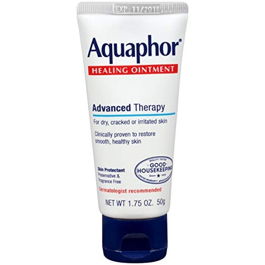 Aquaphor Advanced Therapy Healing Ointment®