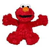 Playskool Friends Tickle Me Elmo ($30)