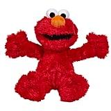 Playskool Friends Tickle Me Elmo ($30)