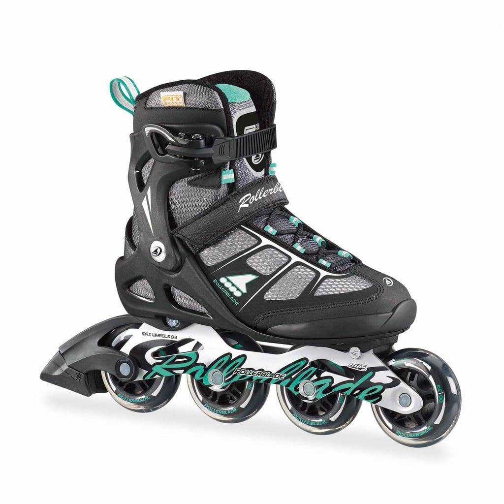 Rollerblade Macroblade 80 ABT inline skates