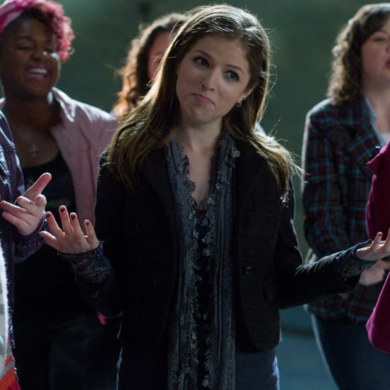 Pitch Perfect Fun Facts | Video