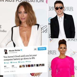 The 30 Most Embarrassing Deleted Celebrity Tweets | Complex
