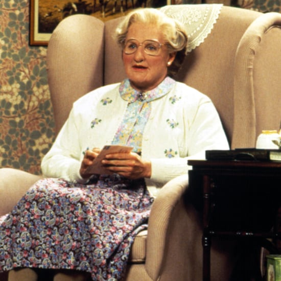 Mrs. Doubtfire Sequel | Video