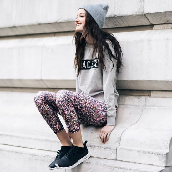 What Is Athleisure Style Outfits?