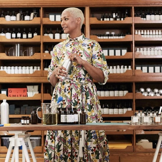 3 Black Beauty Brand Founders Share Their Inspiring Stories