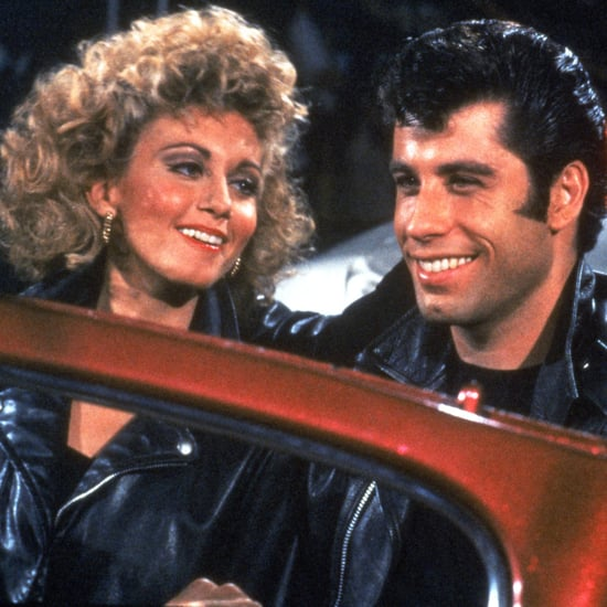 Grease Returning to Movie Theaters in 2018