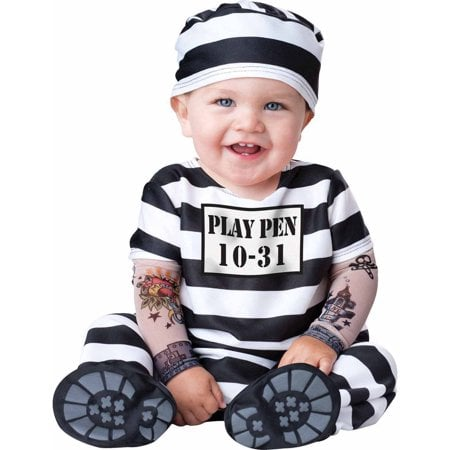 Halloween Costumes For Kids Boys 10 And Up.Time Out Boys Toddler Halloween Costume Best First