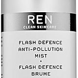 Ren Flash Defence Anti-Pollution Mist
