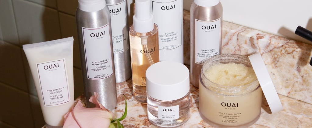 The Best New UK Beauty Products of September 2019