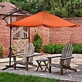 Vassalboro Cantilever Umbrella