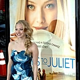Pictures of Letters to Juliet