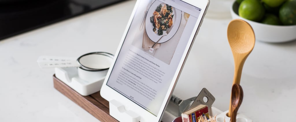 Best Cookery Books