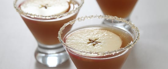 11 Spiked and Spiced Apple Cider Recipes