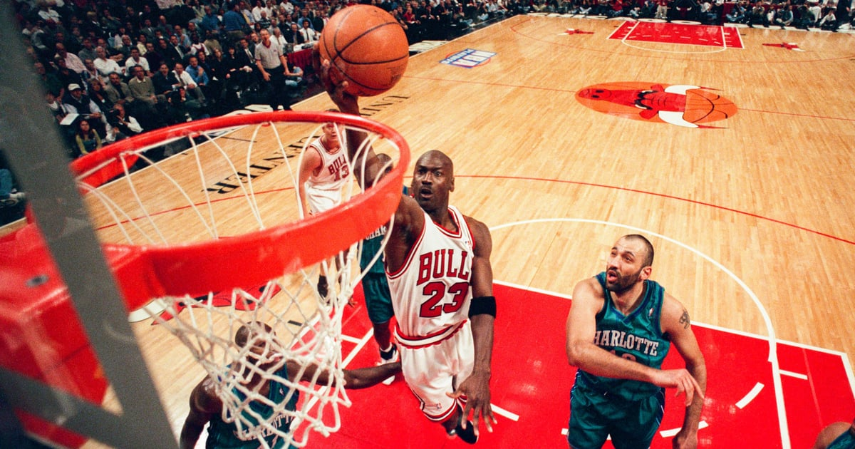 Just 40 Times Michael Jordan Seemed to Walk on Air.jpg