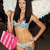 Victoria's Secret Angel