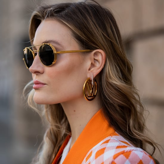 Top Spring Hair-Color Trends For 2021