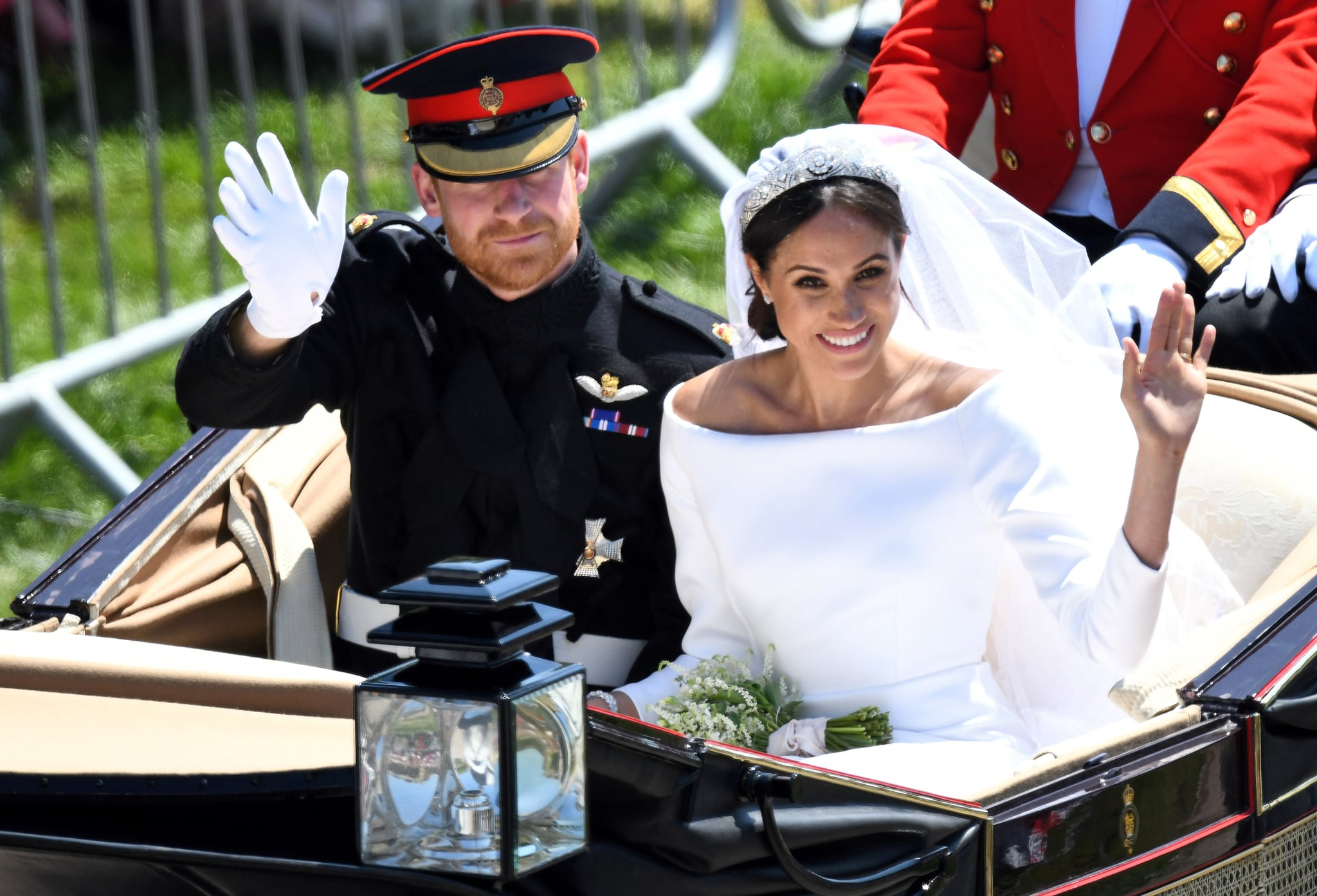 Royal Wedding Music Playlist on Spotify | POPSUGAR ... Emmy Koets