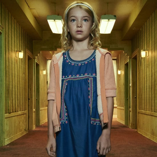 American Horror Story Season 6 Theories About Children