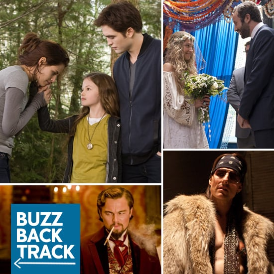 The Best and Worst of June Entertainment