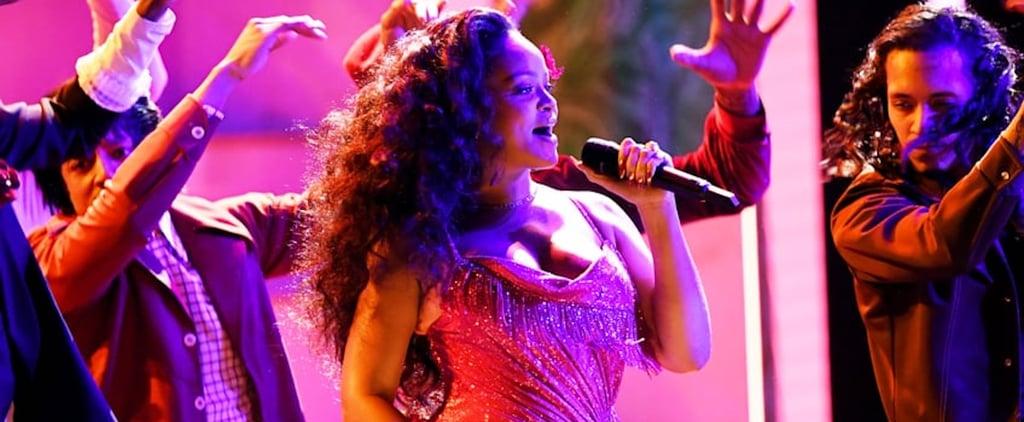 Best Grammy Awards Pictures