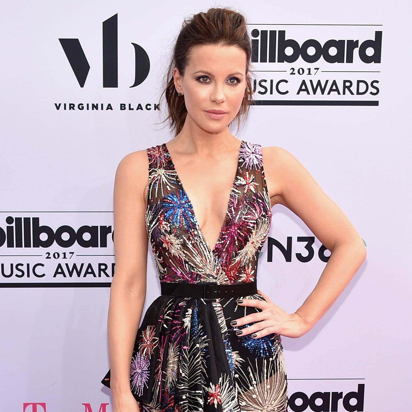 Kate Beckinsale Dress at Billboard Music Awards 2017 | POPSUGAR ...