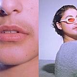 Billie Movember Campaign
