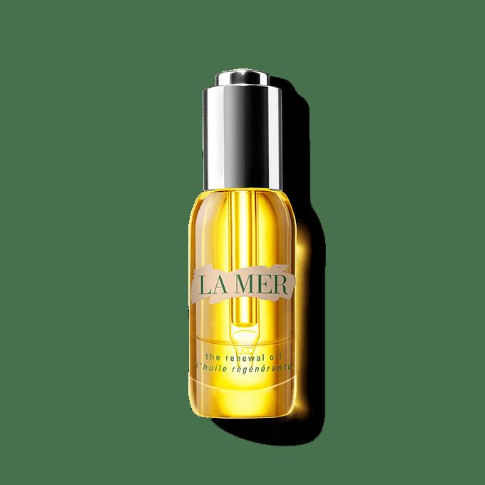 Crème de la Mer Renewal Oil
